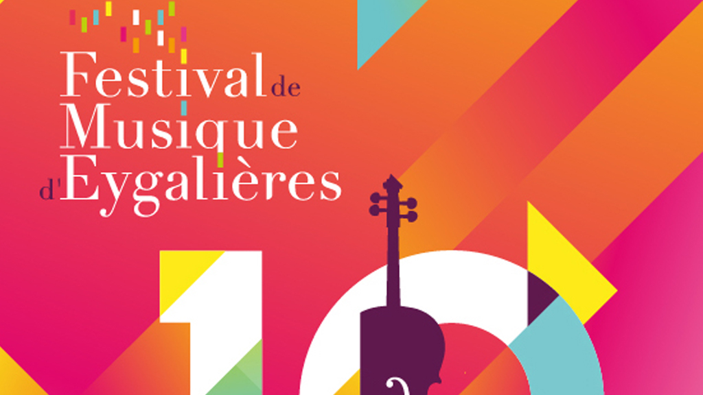 Festival d'Eygalières - ma villa en provence