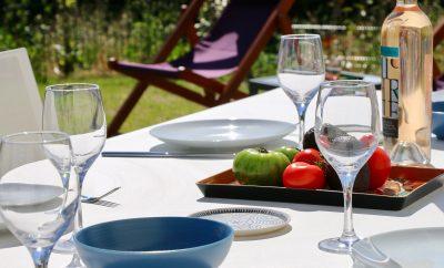 Gemma, James et Tristan vous partagent leur passion pour la Provence !