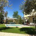 Avis villa Picholine - ma villa en provence